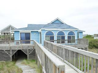 BLUE MOON - Southern Shores vacation rentals