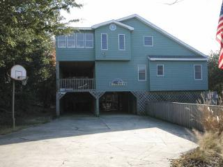 BLUE STAR - Southern Shores vacation rentals