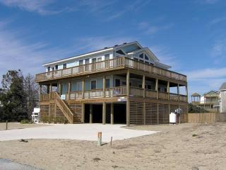 BYUNA VISTA - Southern Shores vacation rentals
