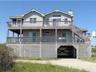 CAMPBELL - Southern Shores vacation rentals