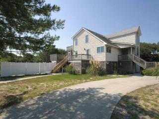 CAROLE'S CASTLE - Southern Shores vacation rentals
