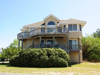 CARPE DIEM - Southern Shores vacation rentals