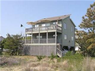 DADDY'S MINK - Southern Shores vacation rentals