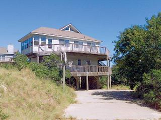 DARLEY E - Duck vacation rentals