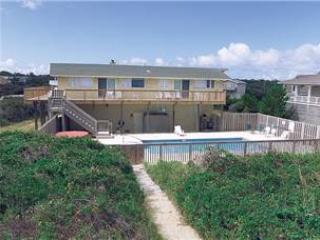 FIRST THINGS FIRST - Image 1 - Southern Shores - rentals