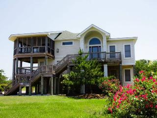 FOR-C-SONS - Southern Shores vacation rentals