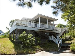 SEA FOREVER - Southern Shores vacation rentals