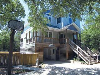 HICKORY, DICKORY, DUCK - Southern Shores vacation rentals