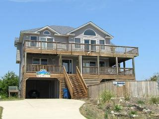 HIGH DUNE HIDEAWAY - Duck vacation rentals