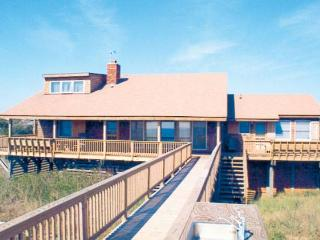 JOURNEY'S END - Southern Shores vacation rentals