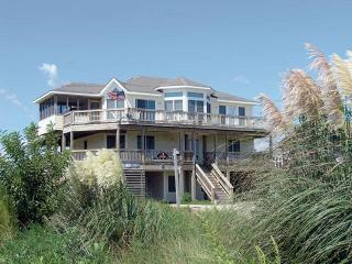 MCCORMICK'S SPICE OF LIFE - Corolla vacation rentals