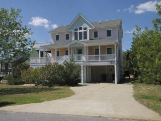 OLDE DUCK PEACH - Duck vacation rentals