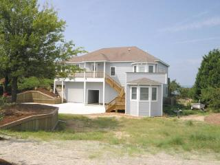SOUND BARRIER - Southern Shores vacation rentals