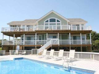 SOUTHERN EXPOSURE - Southern Shores vacation rentals