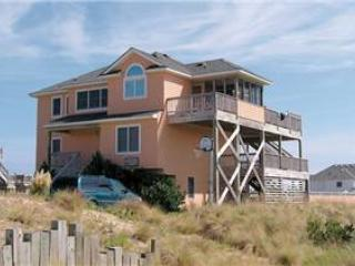 SPICE OF LIFE - Corolla vacation rentals