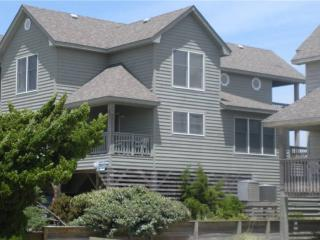 SUNSET - Southern Shores vacation rentals