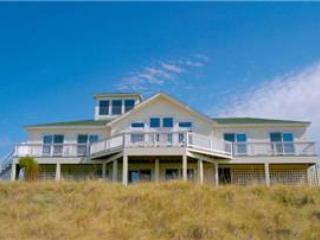 THE REDHOUSE - Image 1 - Southern Shores - rentals