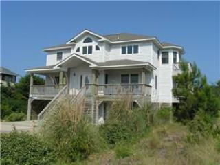 THE TALISMAN - Image 1 - Southern Shores - rentals