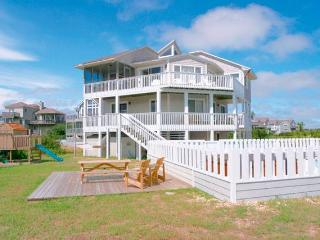 WINDWARD WATCH - Outer Banks vacation rentals