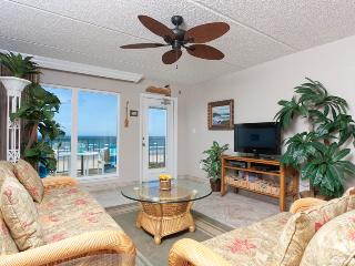 Embassy 401 - South Padre Island vacation rentals