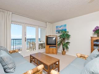 Florence I #604 - South Padre Island vacation rentals