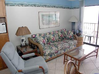 florence I 202 - South Padre Island vacation rentals