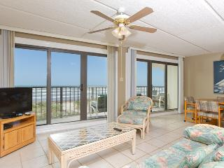 Florence II 204 - South Padre Island vacation rentals