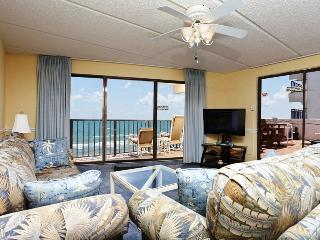 Florence II 502 - South Padre Island vacation rentals