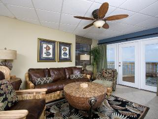 Galleon Bay #605 - South Padre Island vacation rentals