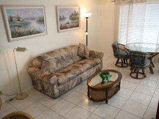 Gulfview II #611 - South Padre Island vacation rentals