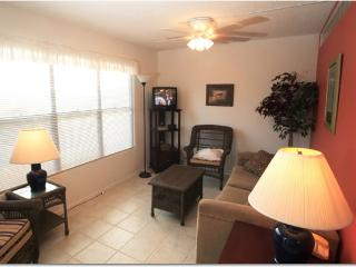 Gulfview II 101 - South Padre Island vacation rentals