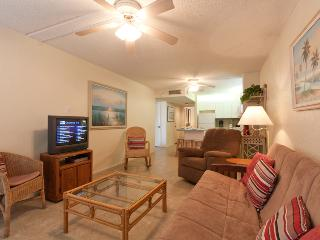 Gulfview II 302 - South Padre Island vacation rentals