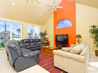 Inspiration Cove - South Padre Island vacation rentals