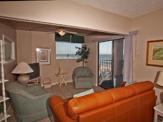 Inverness 500 - South Padre Island vacation rentals