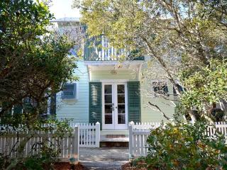 Mahogany Fun - Seaside vacation rentals