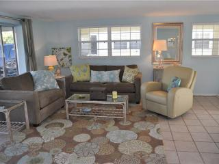 6150 Midnight Pass Rd Villa 39 - Siesta Key vacation rentals