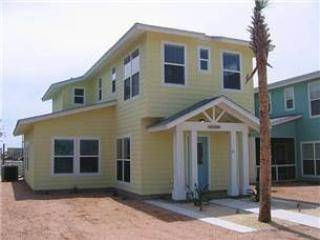 21RP-Sea Esta - Image 1 - Port Aransas - rentals