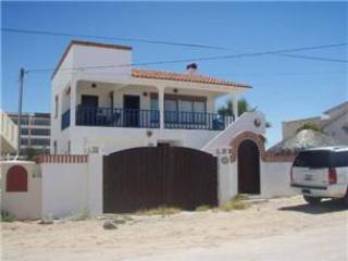 Nice 2 BR & 2 BA House in Puerto Penasco (Arena y Sol) - Northern Mexico vacation rentals