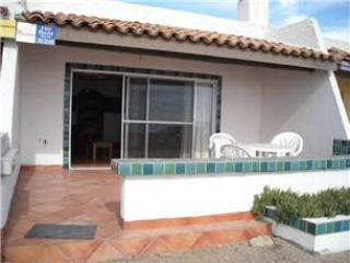 Wonderful 3 Bedroom-3 Bathroom House in Puerto Penasco (Aventura) - Puerto Penasco vacation rentals