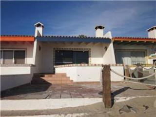 Idyllic 3 Bedroom/3 Bathroom House in Puerto Penasco (Buenos Tiempos) - Puerto Penasco vacation rentals