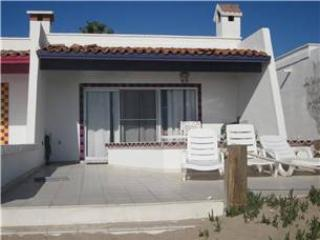 Gorgeous 3 BR, 2 BA House in Puerto Penasco (Casa de Juega) - Puerto Penasco vacation rentals