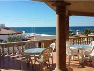 Gorgeous House in Puerto Penasco (Casa de Paraiso) - Puerto Penasco vacation rentals