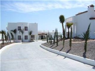 Idyllic House with 8 Bedroom & 8 Bathroom in Puerto Penasco (Casa Espiritu) - Puerto Penasco vacation rentals