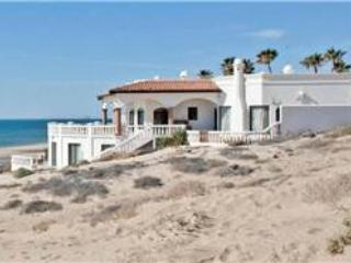 Perfect House with 5 Bedroom & 6 Bathroom in Puerto Penasco (Casa Playa) - Northern Mexico vacation rentals