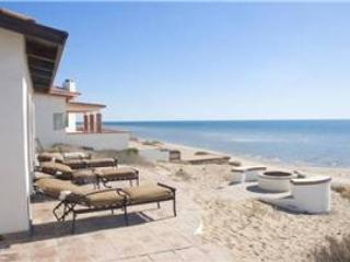 Gorgeous House in Puerto Penasco (Casa Zillori) - Northern Mexico vacation rentals
