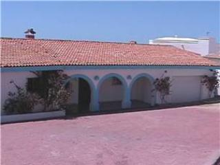 Gorgeous House in Puerto Penasco (Casita de Carolina) - Puerto Penasco vacation rentals