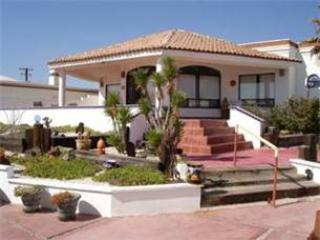 Fabulous 2 BR & 2 BA House in Puerto Penasco (Casita de Paz) - Puerto Penasco vacation rentals