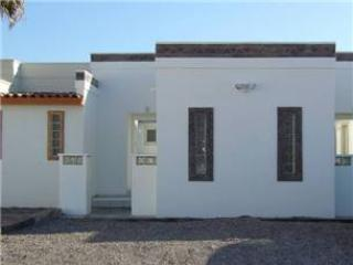 House with 3 BR & 3 BA in Puerto Penasco (Delfin Azul) - Image 1 - Puerto Penasco - rentals