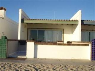 Charming 3 BR/3 BA House in Puerto Penasco (Delfin Verde) - Puerto Penasco vacation rentals