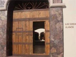 Perfect 5 Bedroom-6 Bathroom House in Puerto Penasco (Hacienda Alamos) - Puerto Penasco vacation rentals